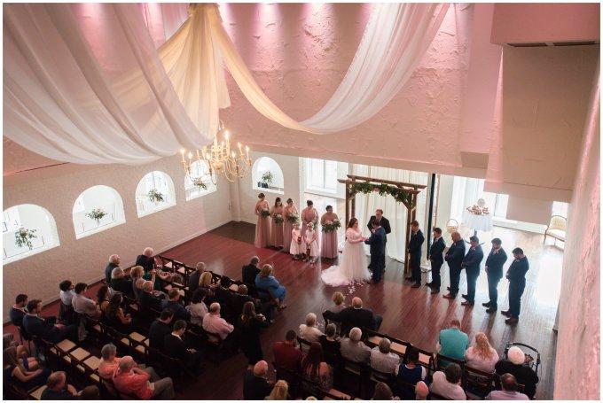 Historic-Post-Office-Wedding-Hampton-Virginia_0441