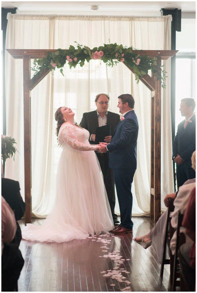 Historic-Post-Office-Wedding-Hampton-Virginia_0442
