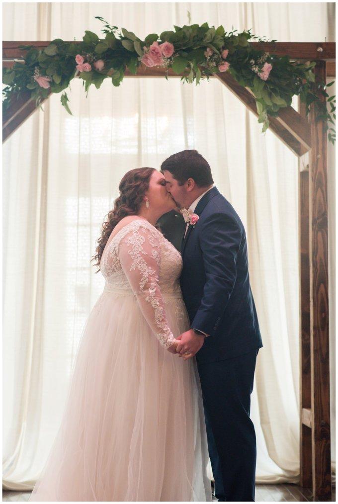 Historic-Post-Office-Wedding-Hampton-Virginia_0443