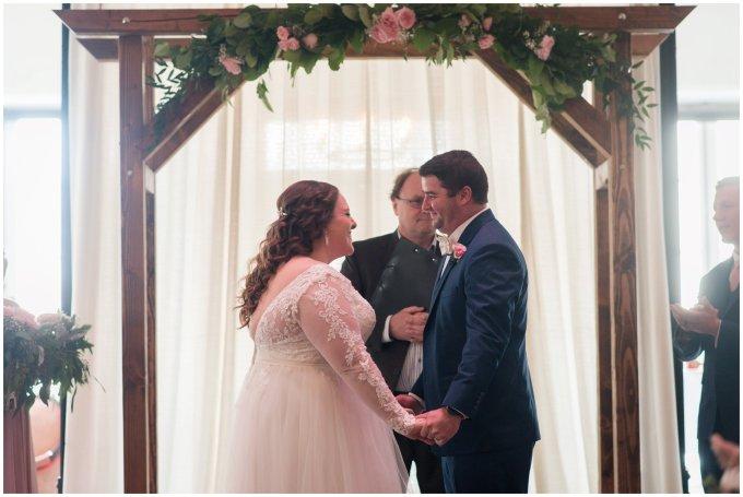 Historic-Post-Office-Wedding-Hampton-Virginia_0444