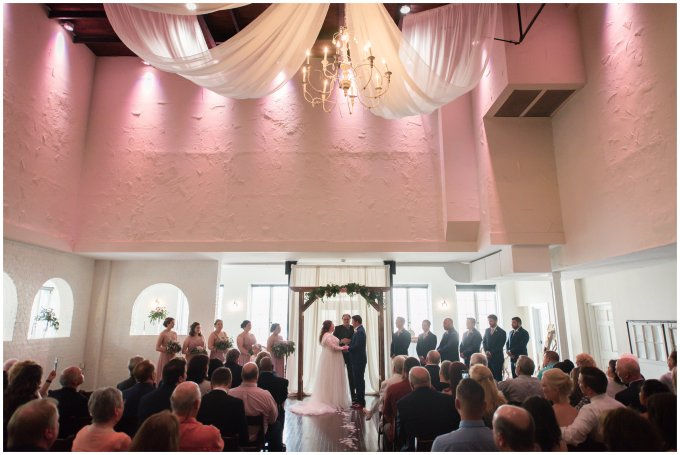 Historic-Post-Office-Wedding-Hampton-Virginia_0445