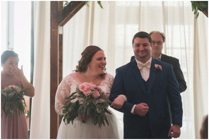 Historic-Post-Office-Wedding-Hampton-Virginia_0446