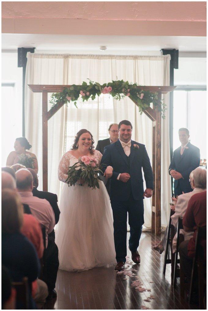 Historic-Post-Office-Wedding-Hampton-Virginia_0447