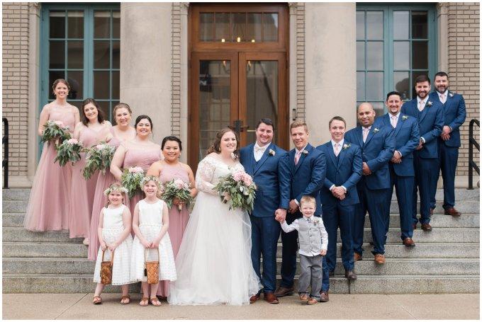 Historic-Post-Office-Wedding-Hampton-Virginia_0448