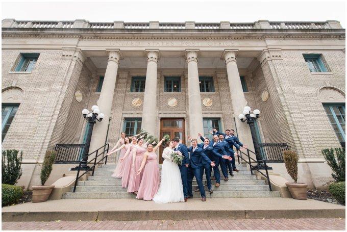 Historic-Post-Office-Wedding-Hampton-Virginia_0449