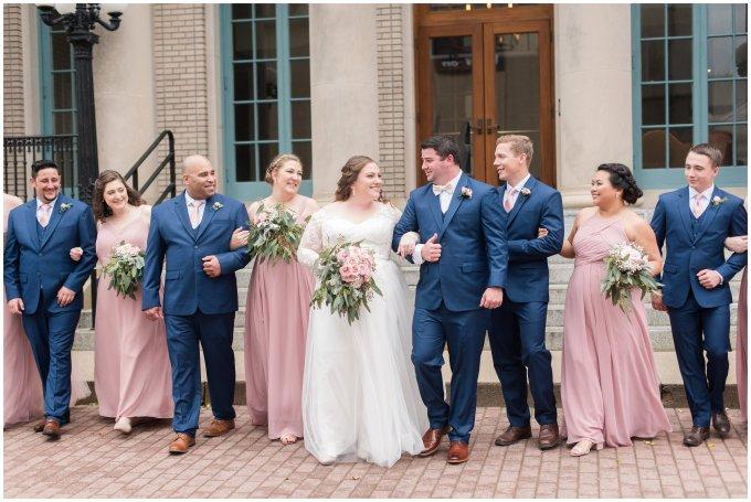 Historic-Post-Office-Wedding-Hampton-Virginia_0450