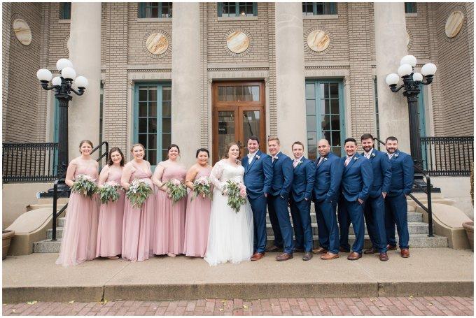 Historic-Post-Office-Wedding-Hampton-Virginia_0451