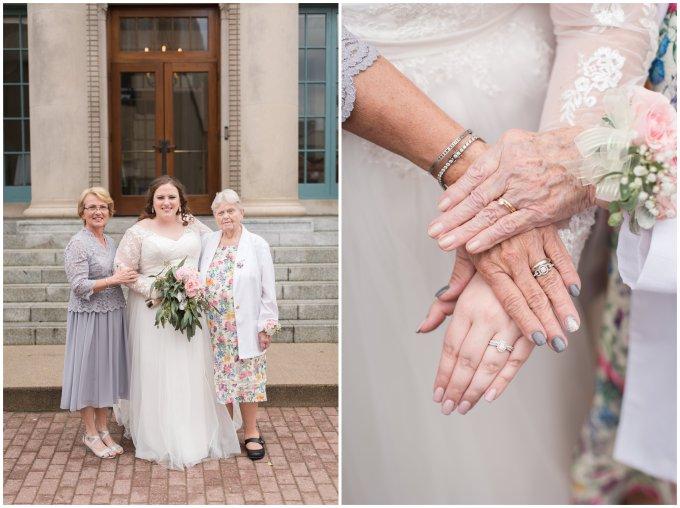 Historic-Post-Office-Wedding-Hampton-Virginia_0453