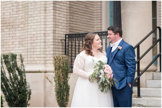 Historic-Post-Office-Wedding-Hampton-Virginia_0454