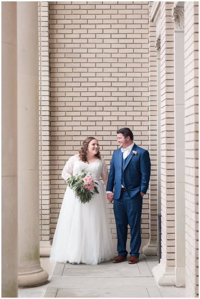 Historic-Post-Office-Wedding-Hampton-Virginia_0455