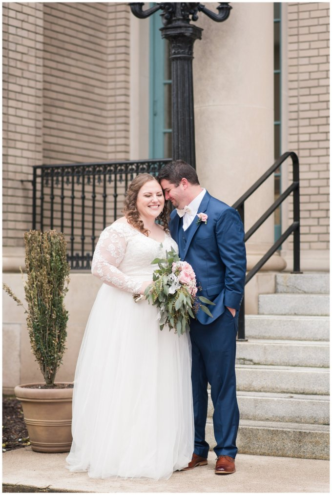 Historic-Post-Office-Wedding-Hampton-Virginia_0456
