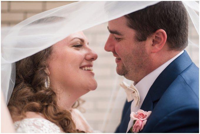 Historic-Post-Office-Wedding-Hampton-Virginia_0457