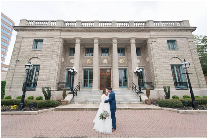 Historic-Post-Office-Wedding-Hampton-Virginia_0458