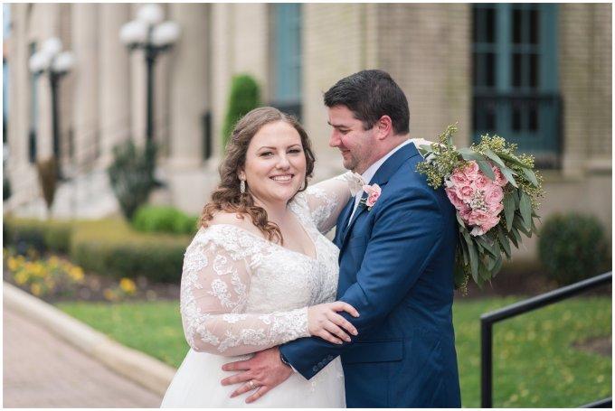 Historic-Post-Office-Wedding-Hampton-Virginia_0459