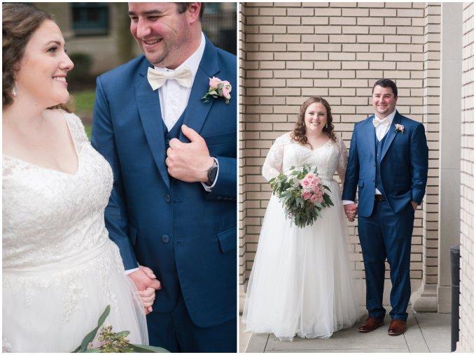 Historic-Post-Office-Wedding-Hampton-Virginia_0460