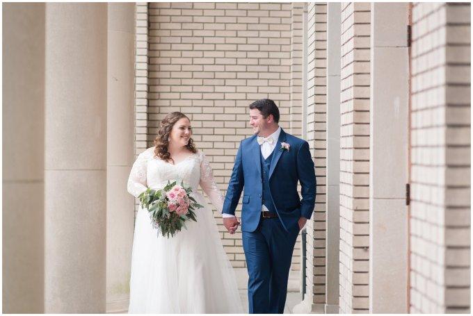 Historic-Post-Office-Wedding-Hampton-Virginia_0461