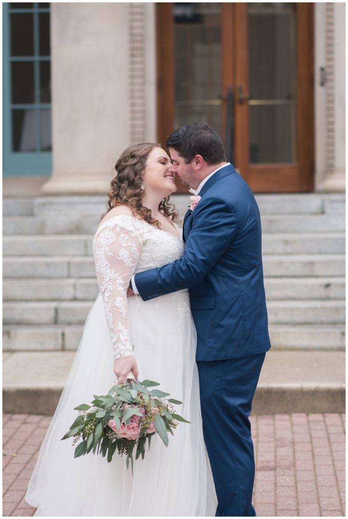 Historic-Post-Office-Wedding-Hampton-Virginia_0462