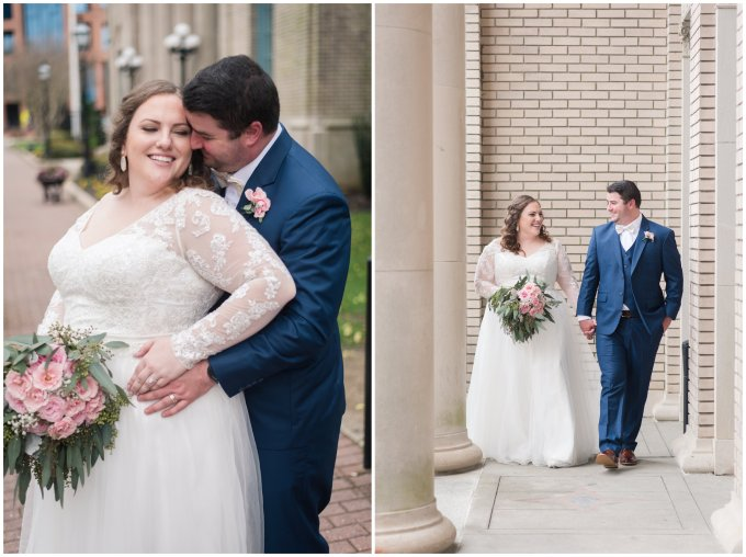 Historic-Post-Office-Wedding-Hampton-Virginia_0463