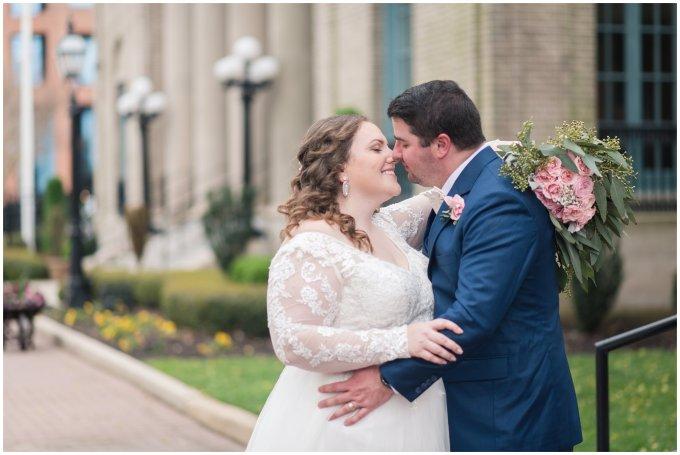 Historic-Post-Office-Wedding-Hampton-Virginia_0464