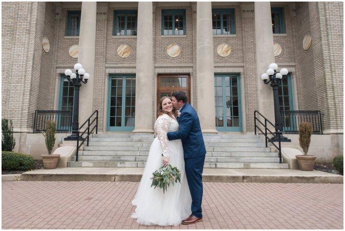 Historic-Post-Office-Wedding-Hampton-Virginia_0465