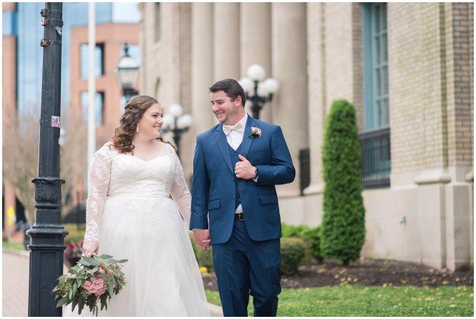 Historic-Post-Office-Wedding-Hampton-Virginia_0466