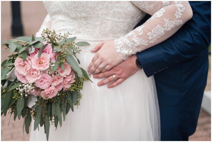 Historic-Post-Office-Wedding-Hampton-Virginia_0467