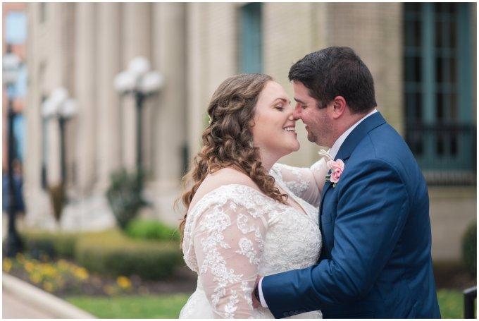 Historic-Post-Office-Wedding-Hampton-Virginia_0468