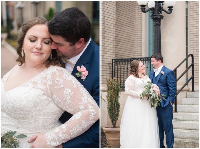 Historic-Post-Office-Wedding-Hampton-Virginia_0469