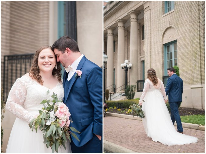 Historic-Post-Office-Wedding-Hampton-Virginia_0470