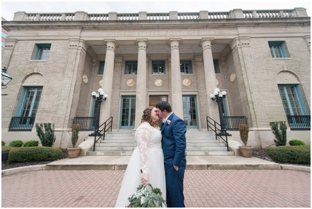 Historic-Post-Office-Wedding-Hampton-Virginia_0471