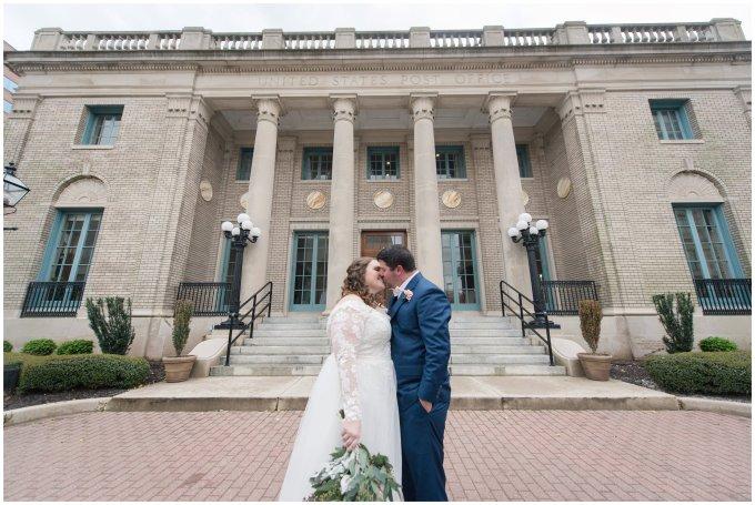 Historic-Post-Office-Wedding-Hampton-Virginia_0471