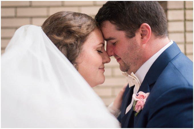 Historic-Post-Office-Wedding-Hampton-Virginia_0472