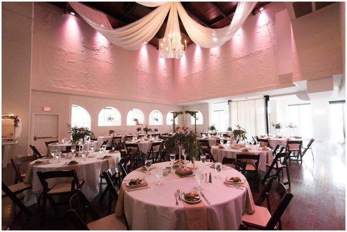 Historic-Post-Office-Wedding-Hampton-Virginia_0474