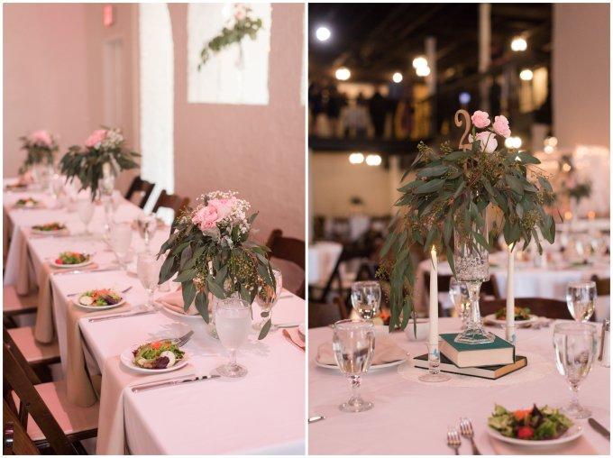 Historic-Post-Office-Wedding-Hampton-Virginia_0475