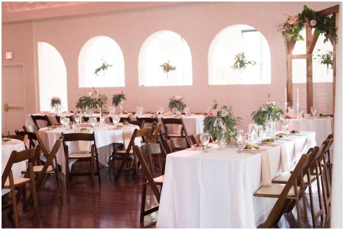 Historic-Post-Office-Wedding-Hampton-Virginia_0476