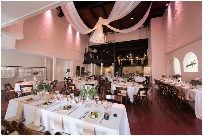 Historic-Post-Office-Wedding-Hampton-Virginia_0477