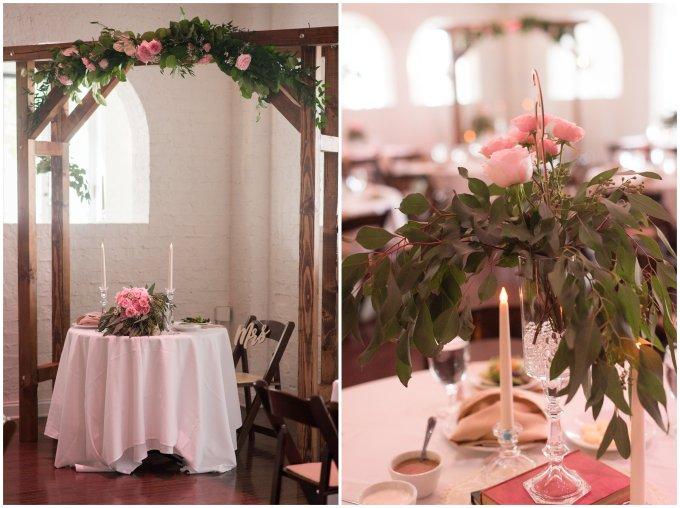 Historic-Post-Office-Wedding-Hampton-Virginia_0478