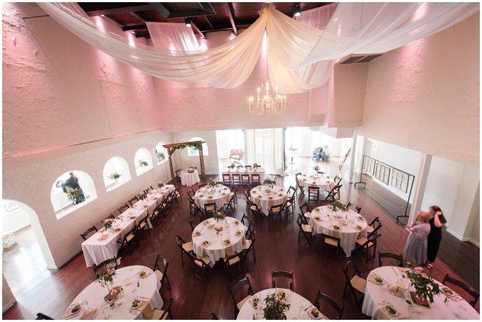 Historic-Post-Office-Wedding-Hampton-Virginia_0479