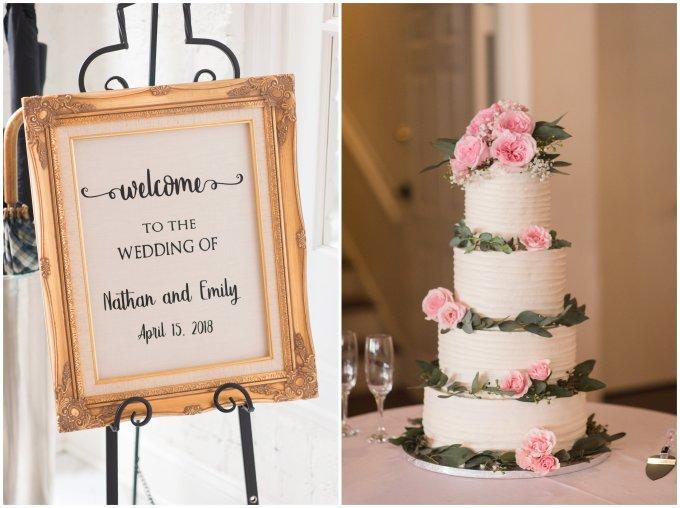 Historic-Post-Office-Wedding-Hampton-Virginia_0480