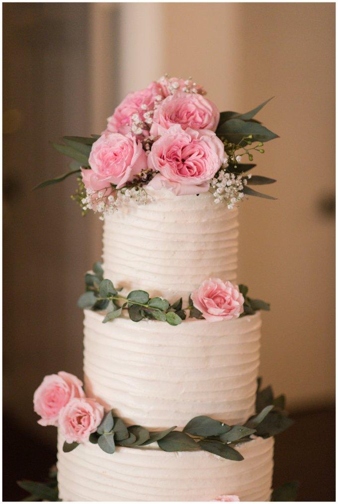 Historic-Post-Office-Wedding-Hampton-Virginia_0481