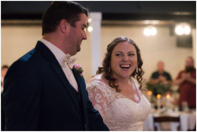 Historic-Post-Office-Wedding-Hampton-Virginia_0483