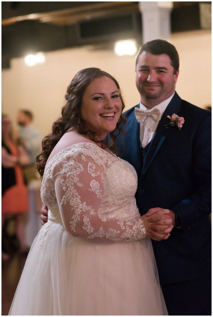 Historic-Post-Office-Wedding-Hampton-Virginia_0485