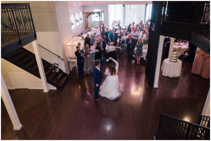 Historic-Post-Office-Wedding-Hampton-Virginia_0486