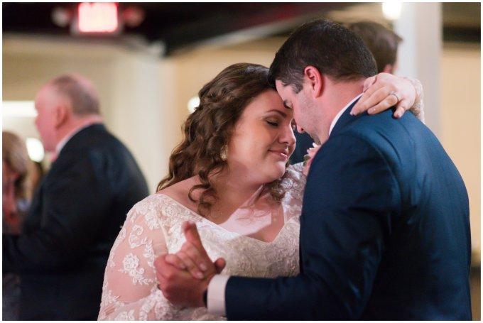 Historic-Post-Office-Wedding-Hampton-Virginia_0487
