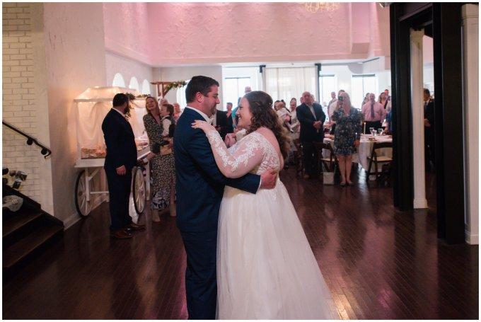 Historic-Post-Office-Wedding-Hampton-Virginia_0488