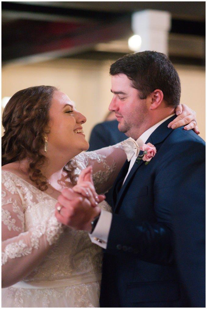 Historic-Post-Office-Wedding-Hampton-Virginia_0489