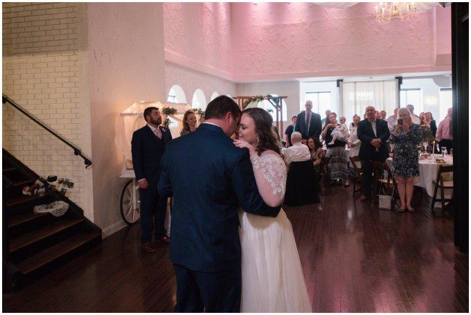 Historic-Post-Office-Wedding-Hampton-Virginia_0490