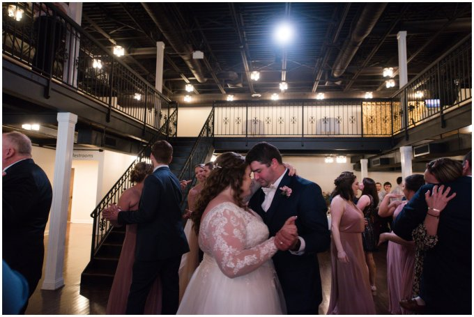 Historic-Post-Office-Wedding-Hampton-Virginia_0491