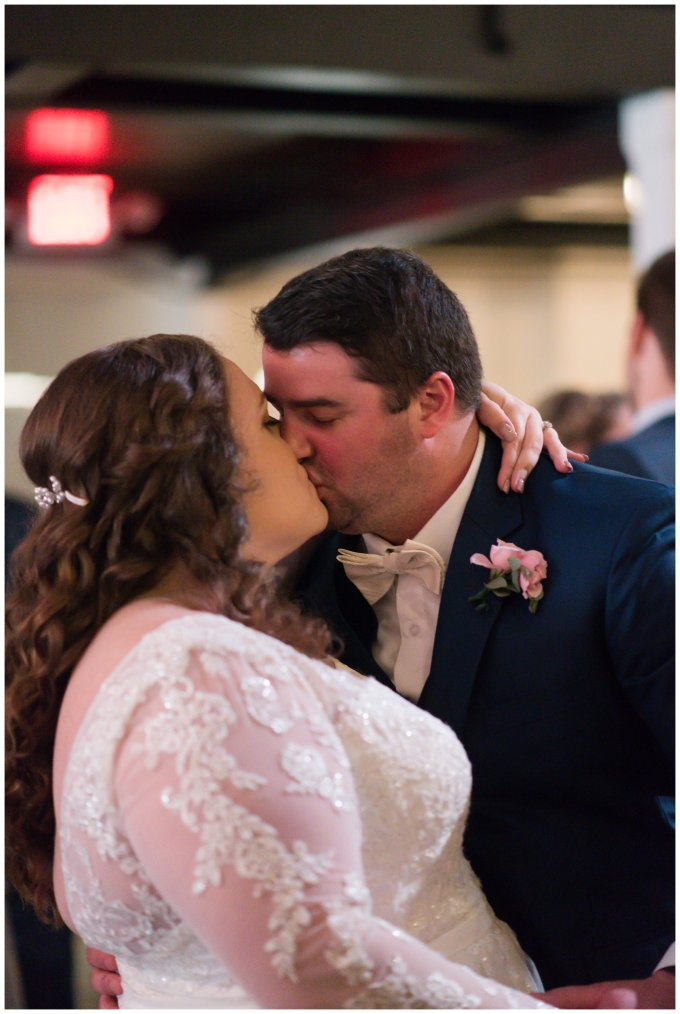 Historic-Post-Office-Wedding-Hampton-Virginia_0492