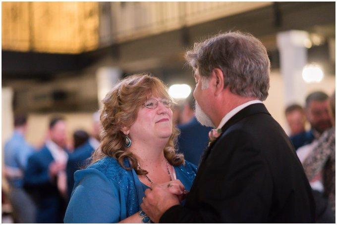 Historic-Post-Office-Wedding-Hampton-Virginia_0494